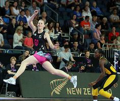 All the Netball action Fast Five, Netball, Basketball Court, Action, Wrestling, Sports, Basketball, Group Action, Sport
