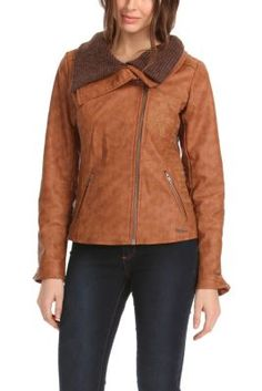 Desigual -  Pekin jacket