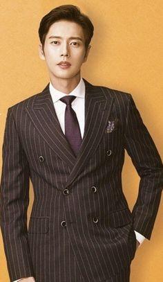 Such a gentleman Park Hye Jin, Park Hyung Sik, Korean Star, Korean Men, Ahn Jae Hyun, Lee Jong Suk, Asian Actors, Korean Actors, Asian Boys