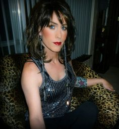 """Southern California """"sexual"""" crossdresser. Would love to hear from other cross dressers, sissys, and..."""