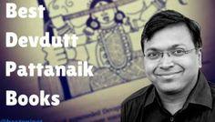 Best Devdutt Pattanaik Books