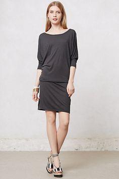Mena T-Shirt Dress by Velvet