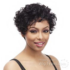 It%27s%20a%20Cap%20Weave%20100%%20Human%20Hair%20Wig%20-%20THERESA%20[8494]