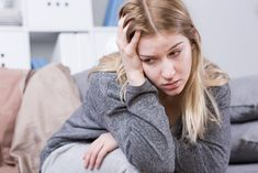 Lower back aches after pregnancy, their most common causes and ways to get rid of these pains. Lower Back Ache, Neck And Back Pain, Postpartum Depression Symptoms, Holistic Treatment, Divorce Lawyers, Stanford University, Psychology Today, After Pregnancy, Pregnancy