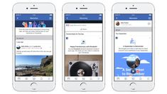 Facebook Memories Launched https://gadgets.ndtv.com/social-networking/news/facebook-memories-launched-a-expansion-of-its-on-this-day-feature-1866036