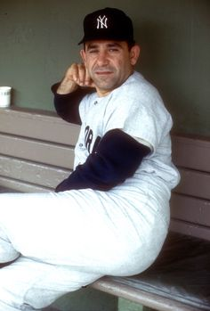 DECEMBER 5, 1975 - Yogi Berra, fired unexpectedly after piloting the club as a first-year manager to a 99-63 record and an American League pennant in 1964, returns to the Yankees as a coach after an 11-year absence. The hiring of the team's former all-star catcher and skipper to be Billy Martin's bench coach marks the first time in the history of the game that a such a designation has been given to a member of the coaching staff.