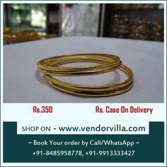 Jewellery Sale, Jewelry, Shop Now, Gold Rings, Shopping, Jewlery, Jewerly, Schmuck, Jewels
