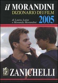 Prezzi e Sconti: #(nuovo o usato) il morandini. dizionario dei New  ad Euro 31.50 in #Zanichelli #Libri