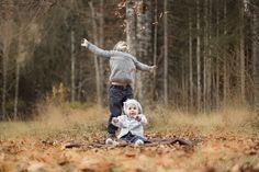 leaves#fall#indian summer#goldener Herbst#happy kids#