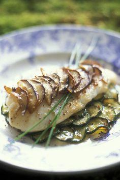Cocina – Recetas y Consejos Fish Recipes, Seafood Recipes, Mexican Food Recipes, Gourmet Recipes, Cooking Recipes, Gefilte Fish Recipe, Fish Dishes, Seafood Dishes, Salads