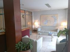 Booking.com: Hotel Royal , Cordoba, Argentina  - 158 Guest reviews . Book your hotel now!