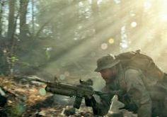 LONE SURVIVOR action biography drama military seal soldier weapon gun yr wallpaper