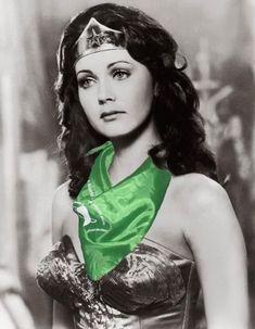 Items similar to Lynda Carter Wonder Woman Hollywood Poster Art Pinup Girl Artwork Photo on Etsy Linda Carter, Linda Evans, Space Ghost, First Wonder Woman, Divas, Hollywood Poster, Women Poster, Foto Top, Photo Images