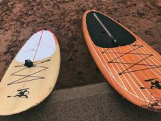 Ocean Monkey Paddleboards are based in Torbay, South Devon, and supply Paddle Boards and Accessories to customers all over the UK and Europe Sup Paddle Board, Sup Stand Up Paddle, Wooden Paddle Boards, South Devon, Paddle Boarding, Monkeys, Dream Life, Surfboard