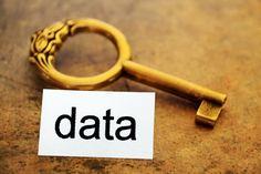 Malaysia's Big Data hub attracts Nasdaq-listed infrastructure company