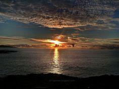 http://m13gomes.blogspot.com.au/