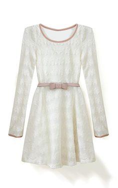 Fanning dress by Lolita https://www.facebook.com/lolitashoponline