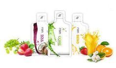 Rain International - Road To Prague Promo Rain International, Organic Seeds, Forever Living Products, Nutritional Supplements, Pure Products, Core, Prague, Blog, Nutrition Products