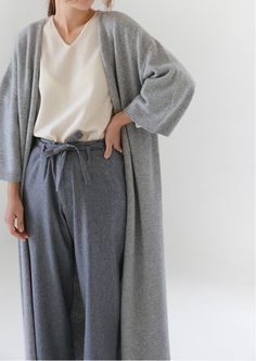 Perfect loungewear for home