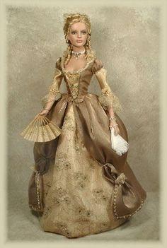 crawford manor dolls - Google Search