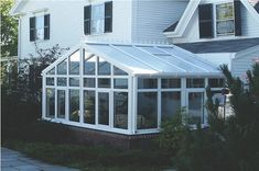 1000 images about sunrooms solariums on pinterest for Room addition kits