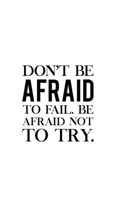quotes about strength Quotes About Strength Words - quotes Inspirational Quotes About Strength, Motivational Quotes For Life, Work Quotes, Powerful Quotes, New Quotes, Daily Quotes, Funny Quotes, Life Quotes, Strength Quotes