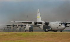 Ready for take off by Official U.S. Air Force, via Flickr
