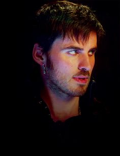 Captain Hook Killian Jones Colin O'Donoghue Once Upon A Time If you take place like thanks Miriam Killian Hook, Killian Jones, Captain Swan, Captain Hook, Scott Michael Foster, The Dark One, Hook And Emma, Marvel, Colin O'donoghue