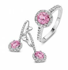 Juwelier Martens
