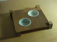 Cutting Board, Kitchen, Design, Cooking, Kitchens, Cuisine, Cutting Boards, Cucina