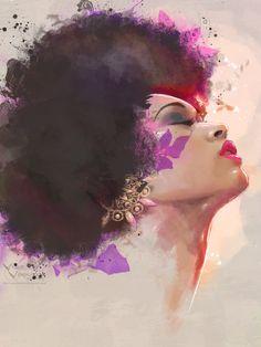 Lotus by VVernacatola.deviantart.com on @deviantART