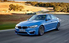 BMW M3 Bmw Suv, Bmw M3 Sedan, Bmw Cars, Wallpapers Bmw, Bmw Iphone Wallpaper, Bmw M3 2014, 2017 Bmw, Audi, Porsche