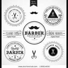 Resultado de imagen para hipster barber shop