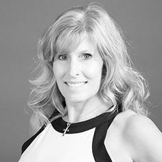 Personal Trainer Karen Sydenham in Surrey BC.