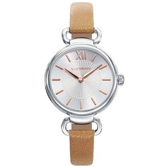 Reloj Viceroy Mujer 42276-13