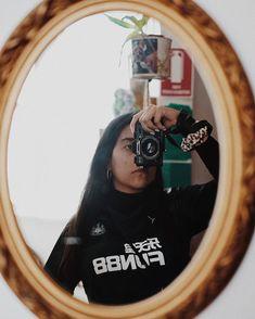 El cambio de una DSLR a mirrorless ha sido A👏🏾MA👏🏾ZING👏🏾! #fujifilmxt30 #fujifilmx_au Lifestyle