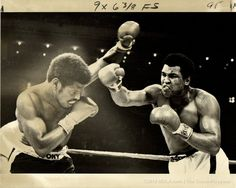 September Ali defeats Spinks to win world heavyweight championship. On this day in boxer Muhammad Ali defeats Leon Spinks at the Louisiana Superdome in New Orleans to win the world. Muhammad Ali Fights, Muhammad Ali Boxing, Heavyweight Boxing, World Heavyweight Championship, Leon Spinks, Float Like A Butterfly, African American Culture, Today In History, Boxing News