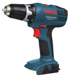 Special Offers - Cheap Bosch Bare-Tool DDB180B 18-Volt Lithium-Ion 3/8-Inch Cordless Drill/Driver - In stock & Free Shipping. You can save more money! Check It (November 17 2016 at 04:10AM) >> http://hammerdrillusa.net/cheap-bosch-bare-tool-ddb180b-18-volt-lithium-ion-38-inch-cordless-drilldriver/
