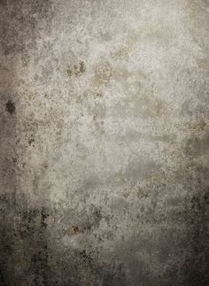 Free Experimental Grunge Texture Texture - L+T Texture Photography, Free Photography, Photography Backdrops, Editorial Photography, Landscape Photography, Texture Metal, Texture Art, Paper Texture, Old Paper Background