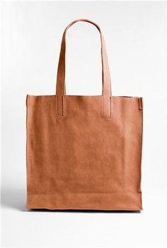 Cala and Jade Ciel bag