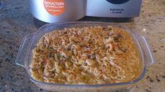 Fideua con calamares, sepia y mejillones para #Mycook http://www.mycook.es/receta/fideua-con-calamaressepia-y-mejillones/