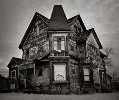 the suffering ........ Table Grove, Fulton County, Illinois