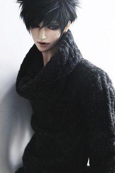 flic.kr/p/C9YinY | Shizuka ♥ | (♡˙︶˙♡)                                                                                                                                                                                 More