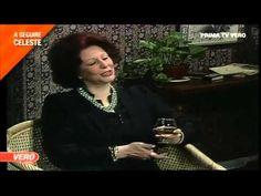 Мanuela - puntata 126 italiano