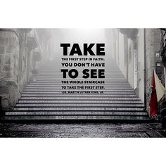 Take The First Step, Faith, Business, Movie Posters, Film Poster, Store, Loyalty, Business Illustration, Billboard