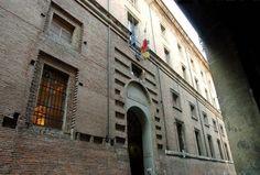 25 ottobre: al via allUniversità di Parma lincontro dei Rettori di Italia e Brasile con la Ministra Giannini