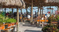 Budget Restaurants & Dining in Miami