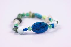 The Lolo Bracelet  #Bracelets