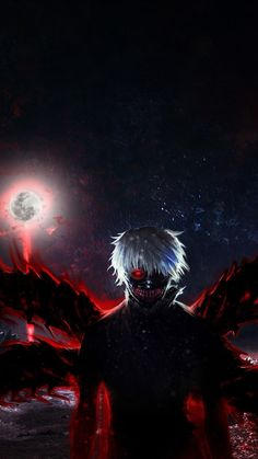 Tokyo Ghoul this is one of the best animes out there, for sure here you will . - Tokyo Ghoul this is one of the best animes out there, for sure here you will see one of the most ic - Tokyo Ghoul Uta, Tokyo Ghoul Cosplay, Tokyo Ghoul Manga, Foto Tokyo Ghoul, Tokyo Ghoul Fan Art, Dark Anime, Anime Negra, Tokyo Ghoul Pictures, Tokyo Ghoul Wallpapers