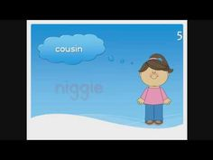 ESCS EDUFRIENDS - Phase 1 Book 4 (Familie /Family) - YouTube Afrikaans Language, Money Book, Christian School, Animal Books, Single Words, English Translation, Learn To Read, Primary School, Writing A Book